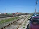 2004-05-07.1628.Guelph_Junction.jpg