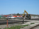 2004-05-07.1629.Guelph_Junction.jpg