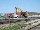 2004-05-07.1630.Guelph_Junction.jpg