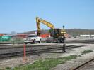 2004-05-07.1631.Guelph_Junction.jpg