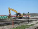 2004-05-07.1632.Guelph_Junction.jpg