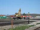 2004-05-07.1633.Guelph_Junction.jpg