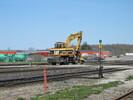 2004-05-07.1634.Guelph_Junction.jpg