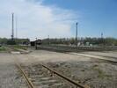 2004-05-07.1635.Guelph_Junction.jpg