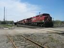 2004-05-07.1636.Guelph_Junction.jpg