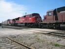 2004-05-07.1637.Guelph_Junction.jpg