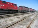 2004-05-07.1638.Guelph_Junction.jpg
