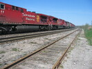 2004-05-07.1639.Guelph_Junction.jpg
