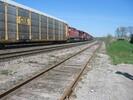 2004-05-07.1640.Guelph_Junction.jpg