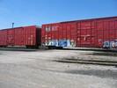 2004-05-07.1642.Guelph_Junction.jpg