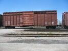2004-05-07.1645.Guelph_Junction.jpg