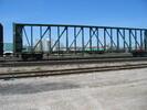 2004-05-07.1646.Guelph_Junction.jpg
