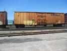 2004-05-07.1650.Guelph_Junction.jpg