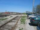 2004-05-07.1652.Guelph_Junction.jpg