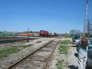 2004-05-07.1653.Guelph_Junction.jpg