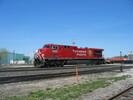 2004-05-07.1654.Guelph_Junction.jpg