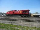 2004-05-07.1655.Guelph_Junction.jpg