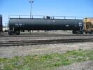 2004-05-07.1657.Guelph_Junction.jpg