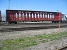 2004-05-07.1659.Guelph_Junction.jpg