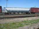 2004-05-07.1660.Guelph_Junction.jpg