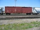 2004-05-07.1661.Guelph_Junction.jpg