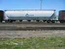 2004-05-07.1662.Guelph_Junction.jpg