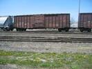 2004-05-07.1663.Guelph_Junction.jpg