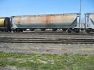2004-05-07.1665.Guelph_Junction.jpg