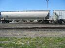 2004-05-07.1666.Guelph_Junction.jpg