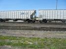 2004-05-07.1667.Guelph_Junction.jpg