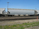 2004-05-07.1668.Guelph_Junction.jpg