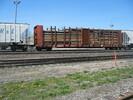 2004-05-07.1669.Guelph_Junction.jpg