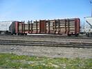 2004-05-07.1670.Guelph_Junction.jpg