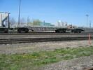 2004-05-07.1671.Guelph_Junction.jpg