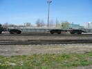 2004-05-07.1672.Guelph_Junction.jpg