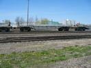 2004-05-07.1673.Guelph_Junction.jpg