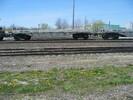 2004-05-07.1674.Guelph_Junction.jpg