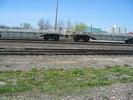2004-05-07.1675.Guelph_Junction.jpg