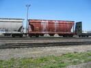 2004-05-07.1676.Guelph_Junction.jpg