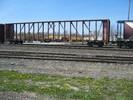 2004-05-07.1678.Guelph_Junction.jpg
