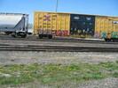 2004-05-07.1679.Guelph_Junction.jpg