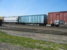 2004-05-07.1681.Guelph_Junction.jpg