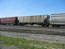2004-05-07.1683.Guelph_Junction.jpg