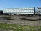 2004-05-07.1684.Guelph_Junction.jpg