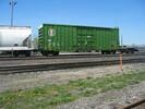 2004-05-07.1685.Guelph_Junction.jpg