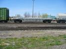2004-05-07.1686.Guelph_Junction.jpg