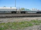 2004-05-07.1687.Guelph_Junction.jpg