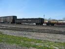 2004-05-07.1688.Guelph_Junction.jpg