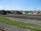 2004-05-07.1689.Guelph_Junction.jpg