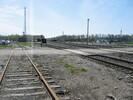 2004-05-07.1690.Guelph_Junction.jpg